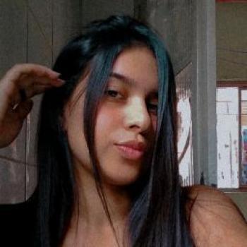 Babysitter Santa Luzia: Giovanna Milena