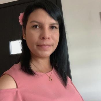 Babysitting job in Culiacán: babysitting job Yessica