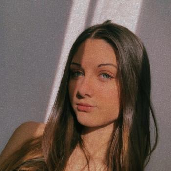 Babysitter La Roche-sur-Yon: Alicia