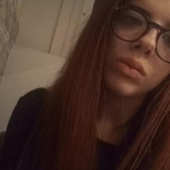 Babysitter Busto Arsizio: Noemi