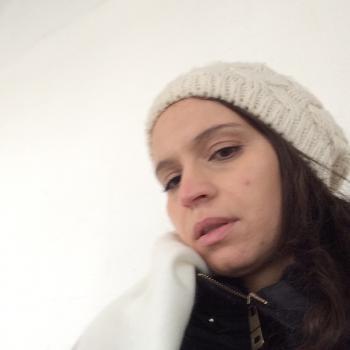 Babysitter Losanna: Myriam