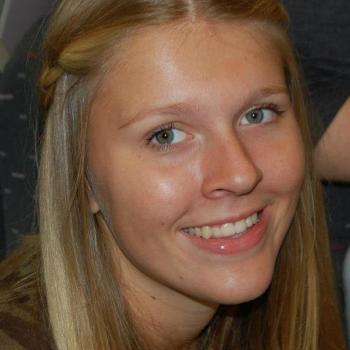 Baby-sitter Knokke-Heist: Lisa