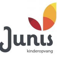 Gastouderbureau Alphen aan den Rijn: Junis Kinderopvang
