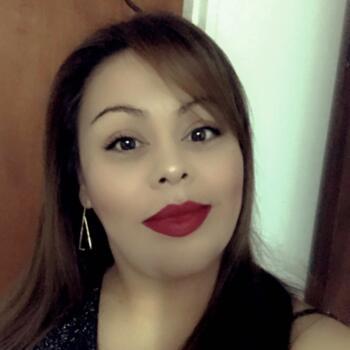 Niñera en Envigado: Maria