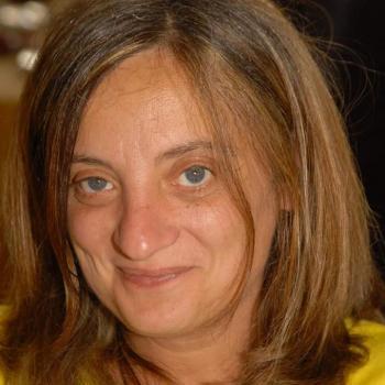 Nanny Geneva: Helena