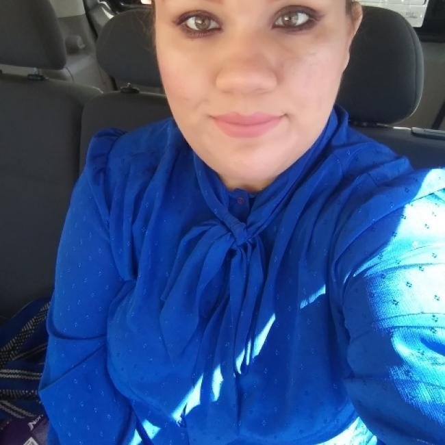Niñera en Hermosillo: Monica