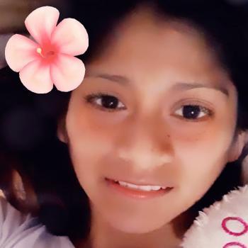 Babysitter Huanchaco (Provincia de Trujillo): Uzako
