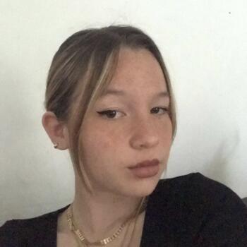 Baby-sitter Limeil-Brévannes: Yuna