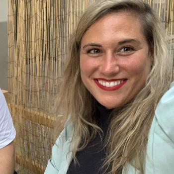 Niñeras en Portugalete: Ruth