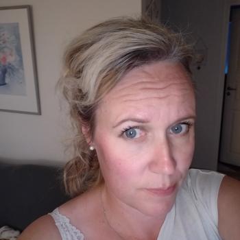 Lastenhoitajan työt kohteessa Vaasa: Lastenhoitotyö Petra