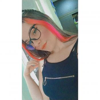 Niñera en Calarcá: Valentina