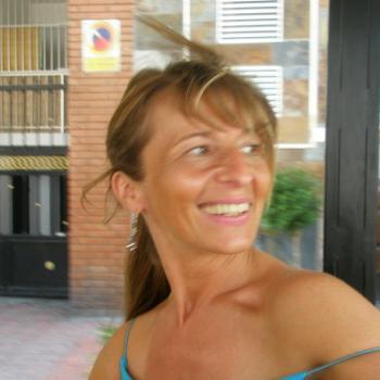 Baby-sitter Namur: Françoise