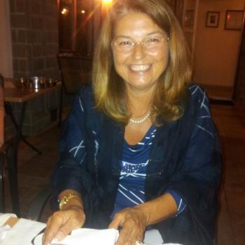 Babysitter Trieste: Danila Patrizia Rossi