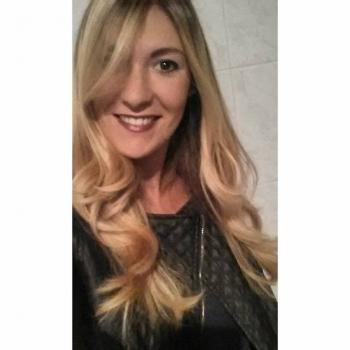 Babysitter Turin: Simona