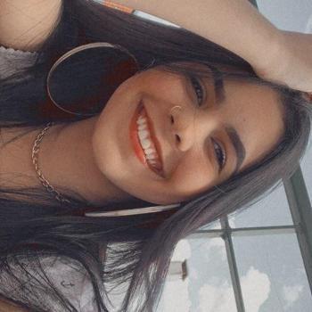 Babysitter Castelo Branco: Marcela