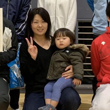 Babysitter Tokyo: Miumama