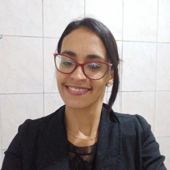 Babás em São Bernardo do Campo: Juliana