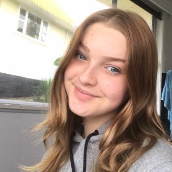 Babysitter Levin: Emma