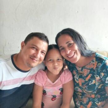 Niñera Barranquilla: Marít