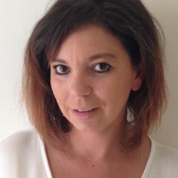 Canguros en Sevilla: Ana Maria