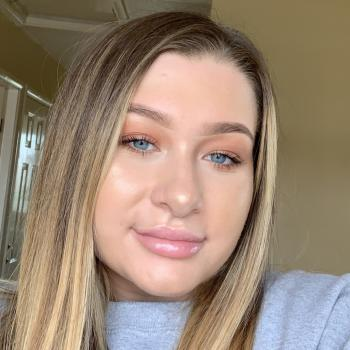 Babysitter Northampton: Chloe