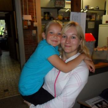 Babysitter Schiedam: Cheryl