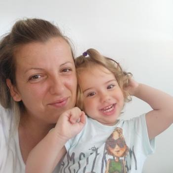 Babysitter Celje: Danijela