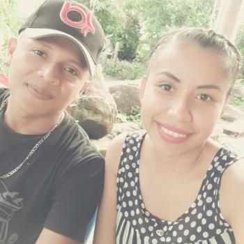 Niñera en San José: Sendy