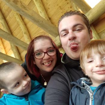 Baby-sitting Ostende: job de garde d'enfants Sofie