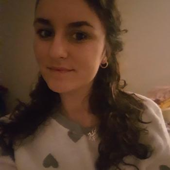 Nounou Dalheim: Adelisa