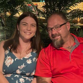 Babysitter in Gold Coast: Jessica