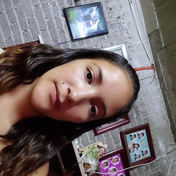 Niñera en Ecatepec: Diana Laura