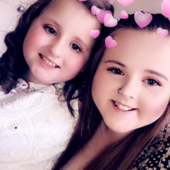 Babysitter Ballarat: Aimee