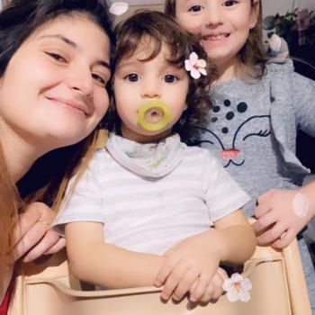 Babysitter Tägerwilen: Terranova