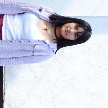 Niñera en Trujillo: Stefany