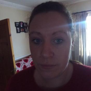 Childminder Westport: Jessica