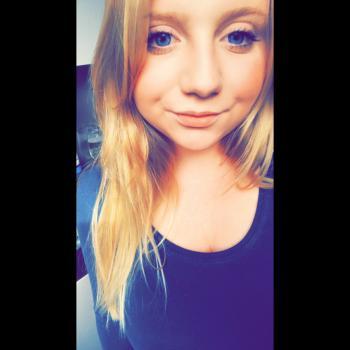 Babysitter Hermeskeil: Johanna Maria