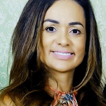 Babysitter Braga: Patrícia