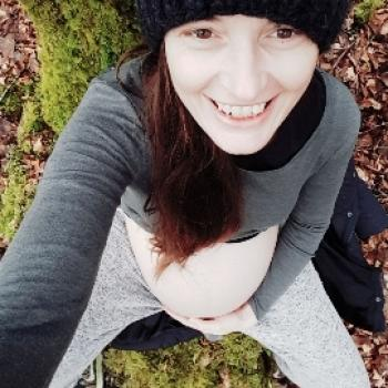 Nanny job in Sligo: babysitting job Jacqueline
