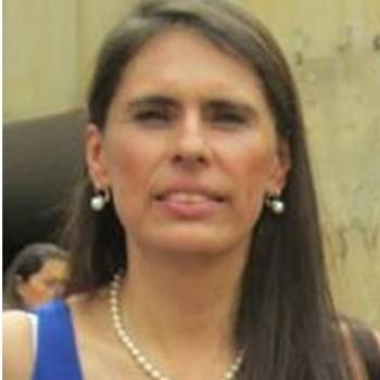 Babysitter Cajicá: Blanca Nelsy