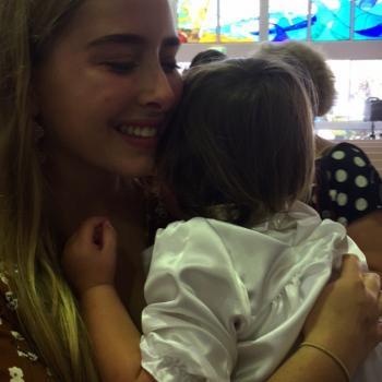 Babysitter Tweed Heads: Lucinda