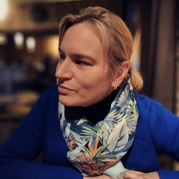 Babysitter Oostkamp: Liselot