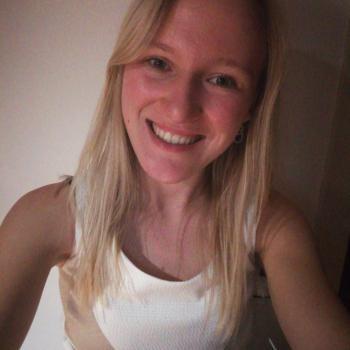 Baby-sitter Alken: Ilse