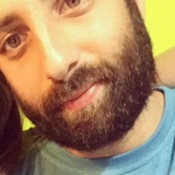 Babysitters in Montevideo: Arsham