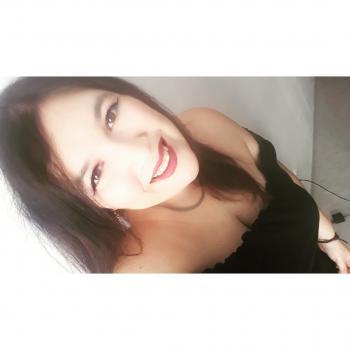 Babysitter Moita: Tânia Isabel