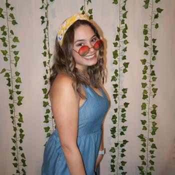 Babysitter Bloomingdale (Illinois): Alyssa