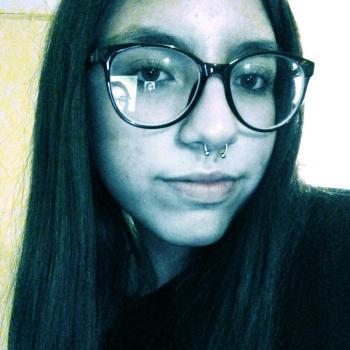 Niñera en Arica: MARIA XIMENA