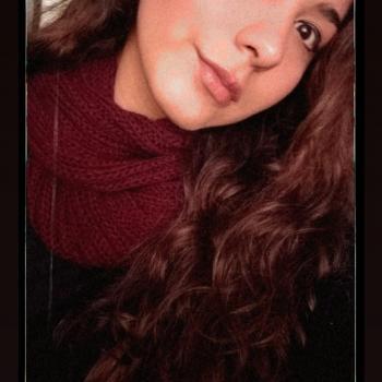 Niñera en San Miguel de Tucumán: Lourdes De Los Ángeles