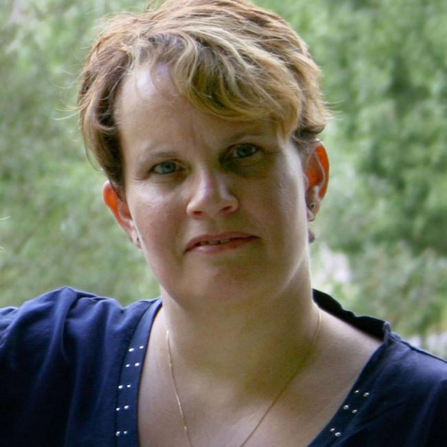 Gastouder in Apeldoorn: Anita