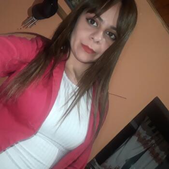 Babysitter Avellaneda (Provincia de Buenos Aires): María Leticia